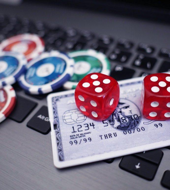Quels sont les différents types de bonus sans dépôt ?