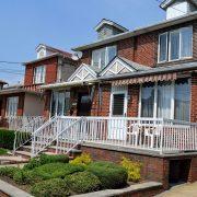 Comment est estimé un bien immobilier ?