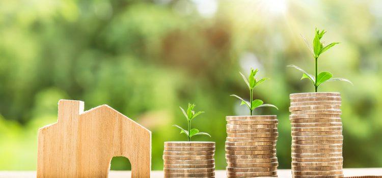 Comment renégocier son prêt immobilier avec le crédit foncier