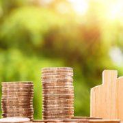Que peut-on inclure dans un prêt immobilier?