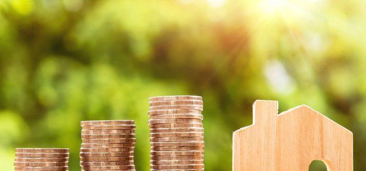 Comment avoir un crédit immobilier facilement?