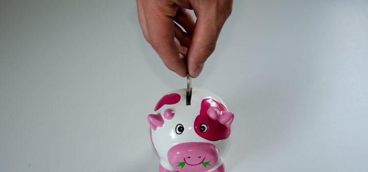 Les meilleurs portefeuilles où placer votre argent